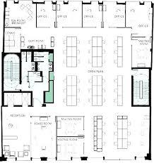 Room Cubicle Floor Plan Template Office Cubicle Layout Ideas Office Cubicle Design Layout Office Furniture Layout Office Sunshinepowerboatsvi Cubicle Floor Plan Template Design Cubicle Layout Floor Plan Floor