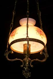 old fashioned lighting fixtures. Old Things Fashioned Lighting Fixtures T