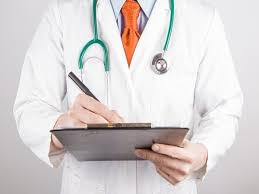 mbbs in ukraine fees structure 2017