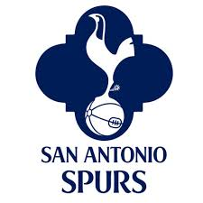 Bone spurs (osteophytes) often form where bones meet each other — in your joints. Latest Updates From Thfc San Antonio San Antonio Spurs Facebook