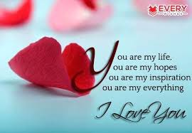 Love Quotes For Wife Custom Love Quotes For A Wife To Be Together With Best Romantic Love Quotes