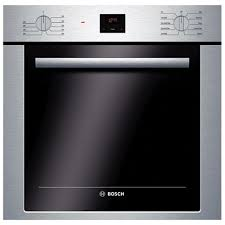 bosch convection microwave. Brilliant Convection Bosch 24 Intended Convection Microwave S