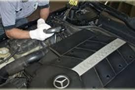 mercedes benz repair s in glendale ca independent mercedes benz service in glendale ca benzs