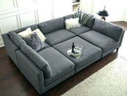 small sofa beds for small spaces leather sectional sofa bed for sleep beds lazy boy sleeper sofas small spaces with queen sectional sofa beds for small