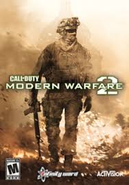Modern Warfare Remastered Resume Campaing Freezes Call Of Duty Modern Warfare 2 Wikipedia