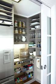 fascinating frosted pocket door contemporary kitchen the house that am built kitchen cupboard sliding door mechanism