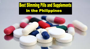Image result for best diet pills