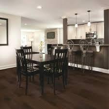 Dark hardwood floor Color Dark Hardwoods To Make Your Home Look Stunning Dark Hardwood Flooringlook The Flooring Girl 11 Exquisite Dark Hardwood Floors To Transform Your Home