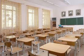 В Курской области к началу учебного года на безопасность проверят 539 школ