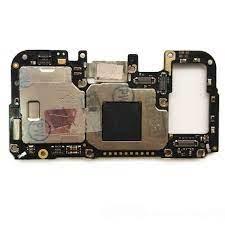 Placa base de desbloqueo para Xiaomi Blackshark 2 Black Shark 2, placa de  circuito lógico, completamente probada, con ROM Global|Marcos y carcasas  para teléfonos móviles| - AliExpress