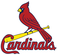 St. Louis Cardinals - Wikipedia