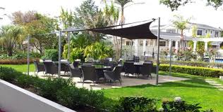 weddings heritage hotels Wedding Venues Plymouth garden wedding venue, new plymouth devon hotel wedding venues plymouth