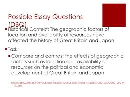 what did vannevar bush wrote about in a essay system analysis ib us history essay questions essay for you