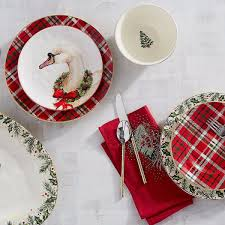 Pier One Tablecloth Inspirational Pier 1 Imports Holiday 2016 Decor