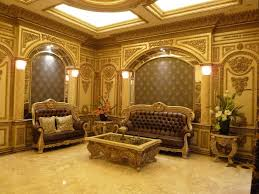 high end traditional bedroom furniture. Simple Bedroom High End Sofa Tables Luxury Furniture Companies Best Quality Bedroom  Brands For Traditional U