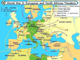 Free Interactive Maps For Powerpoint World War 2 Interactive Map Together With World War 2 Interactive