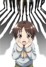 Anime Chart Anichart Tba 2020 Anime Chart Hachinan Tte Sore Wa Nai