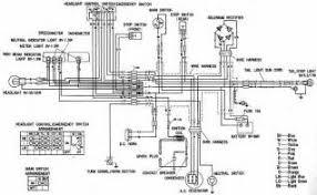 john deere wiring diagram john deere tiller john deere  kohler rectifier wiring diagram on john deere 112 wiring diagram