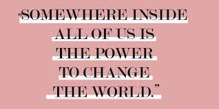 Roald Dahl Quotes Amazing Best Roald Dahl Quotes Books