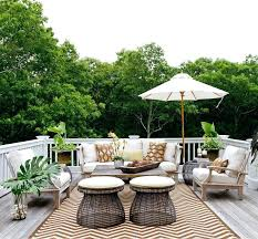 target patio furniture cushions outdoor furniture target outdoor furniture cushions patio furniture clearance