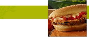 olive garden breadsticks sandwich. Modren Sandwich Eggplant Parmigiana Breadstick Sandwich And Olive Garden Breadsticks Sandwich