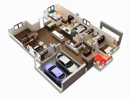 home design 3d 2017 apk download free lifestyle app for android