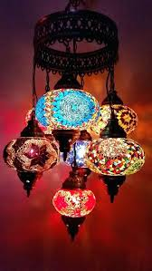 modern chandelier unique style mosaic lamp 7 globe hanging chandeliers than contemporary moroccan crystal elegant awesome glass