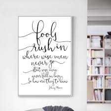 Quote Posters Impressive Motivational Quote Posters And Prints Minimalist Canvas Poster Wall