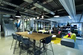 award winning office design. Award Winning Medical Office Design Small Building 117 Designs Home