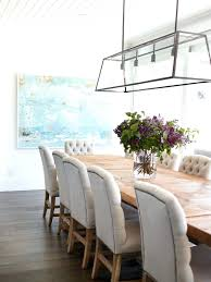 small dining room chandelier lovely and elegant dining room chandelier lighting ideas ideas small dining table small dining room chandelier