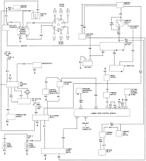 volvo 760 ac wiring diagram the portal and forum of wiring diagram • volvo 940 ignition wiring diagram wiring library rh 91 skriptoase de volvo s80 wiring diagram