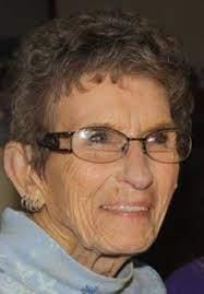 LaDonna Joyce Evert - Obituary - Longmont - The Longmont Leader