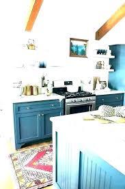 mint green kitchen rugs marvelous mat best rug ideas on lime fancy sage bright hunter runner green kitchen rug