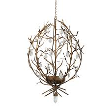 ironware lighting. Desiree | Chandeliers Collections Ironware International Lighting
