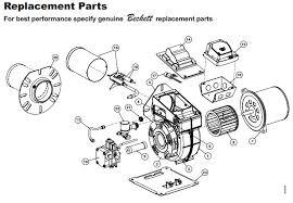 beckett burner model sdc 24v Beckett Oil Burner Wiring Diagram beckett burner model sm parts breakdown wiring diagram for beckett oil burner
