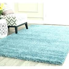 navy blue rug 8x10. Solid Blue Rug Rugs Area Best Images On Contemporary Navy 8x10