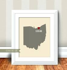 cleveland wall art love i city by quotes on cleveland wall art museum of nice browns on cleveland wood wall art with cleveland wall art love i city by quotes on cleveland wall art