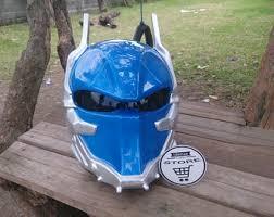 arkham knight helmet etsy