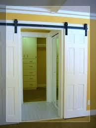 glass closet doors home depot 6 panel closet door medium size of interior doors 6 panel