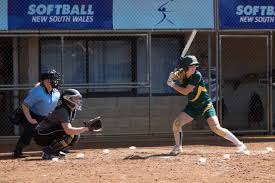 Junior Spirit ready to take Florida by storm | Softball Australia
