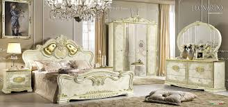 Italian Classic Bedroom Furniture bedroom furniture italian classic