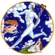 astroloji ile ilgili görsel sonucu