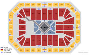 Dickies Arena Fort Worth Tx Seating Chart Details About 1 George Strait Sec 120 Row 4 Dickies Arena Fort Worth Texas Sold Out 11 22 2019