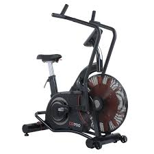 fan exercise bike. fan bike (cb700) (sportop) exercise