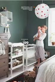 baby in one bedroom apartment. Contemporary One 25 Cool Decorating Tricks From IKEA U002714 Catalog Inside Baby In One Bedroom Apartment R