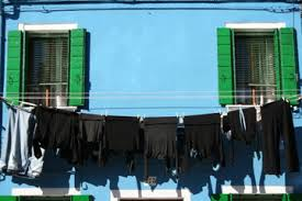 How To Wash Dark Clothes Without Fading  HowStuffWorksHow To Wash Colors Without Fading