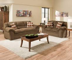 Incredible Living Room Set Ideas Two Piece Living Room Sets