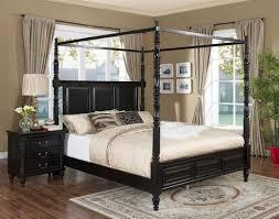 Melamine Bedroom Furniture Bedroom Bedroom Melamine Bedroom Furniture Bedroom Furniture