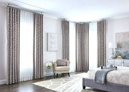 window treatment styles bedroom dry styles window coverings window coverings for french doors modern ds window treatment styles curtain window