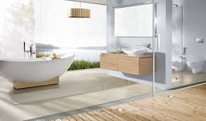Bathroom Design » InteriorDK  Kitchens BathroomsBath Rooms Design